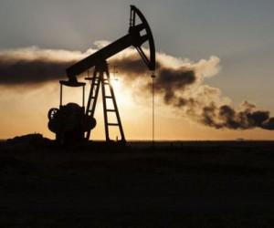 Курс нефти спешит преодолеть 70$