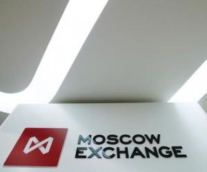 Российский фондовый рынок завершил неделю