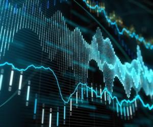 Фондовые рынки снизились из-за опасений ускорения