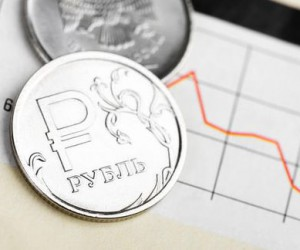 Курс доллара, установленный ЦБ РФ на 13 мая,