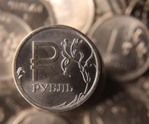Рубль в ожидании новых факторов для укрепления