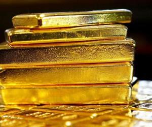 Курс золота обновил исторический максимум $1912 за