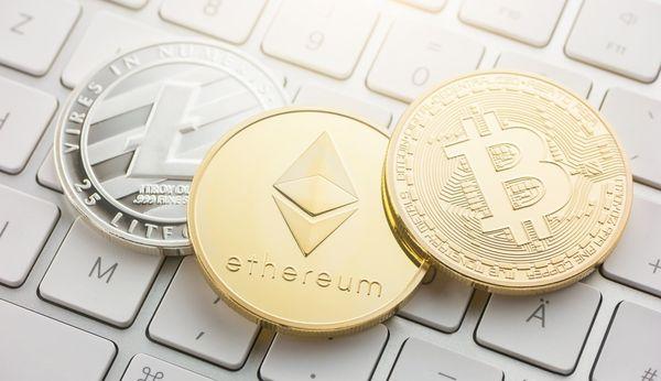 Итоги недели: криптовалюты продолжили консолидироваться в диапазонах