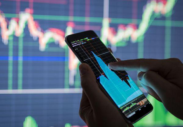 Российский фондовый рынок не готов сдаваться