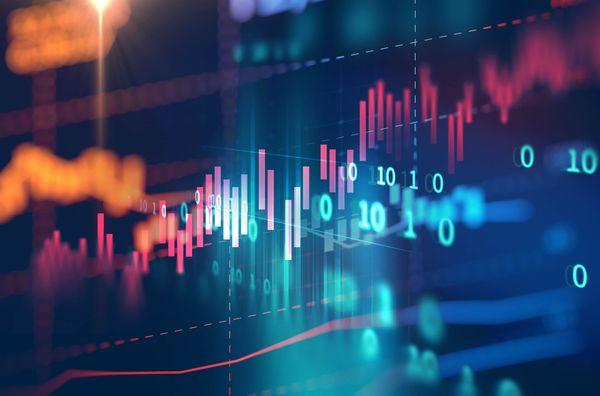 Финансовые рынки завершают неделю в вялой динамике