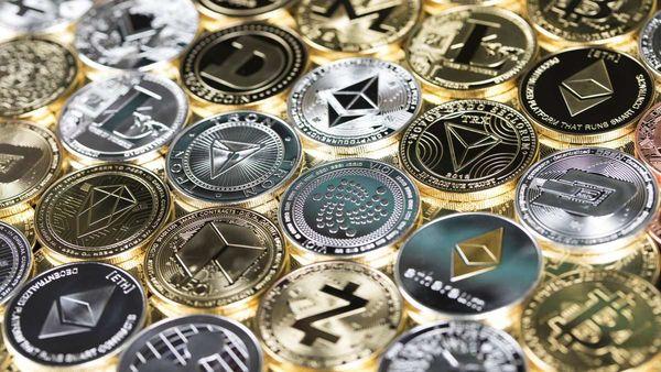 Курсы криптовалют не готовы к уверенному подъему