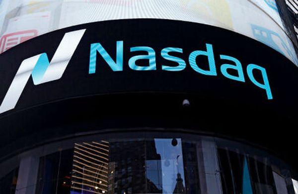 Триумф доллара и неожиданный максимум по Nasdaq