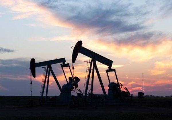 Нефть корректируется в русле бычьего тренда