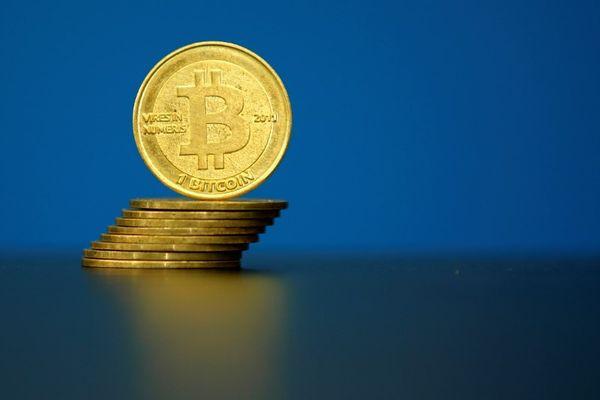 Экспирация оградит рынок криптовалют от значительных колебаний