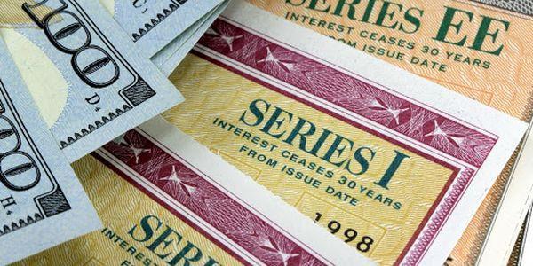 Зеленые облигации в РФ - чего ожидать