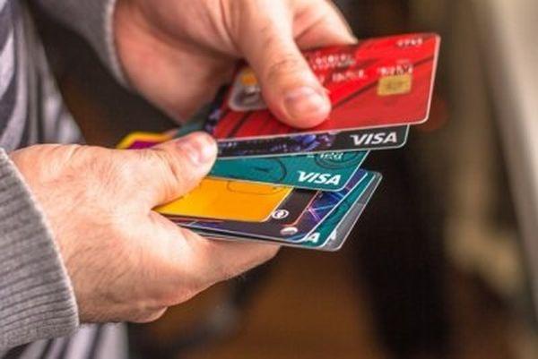 Стоит ли иметь несколько кредитных карт «на всякий случай» - советы эксперта