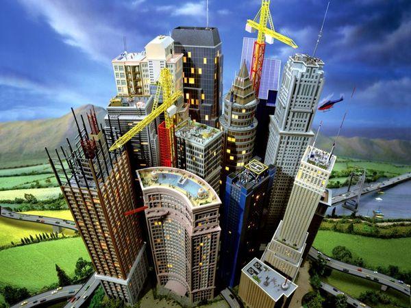 Эксперт рынка недвижимости назвал основные проблемы застройщиков