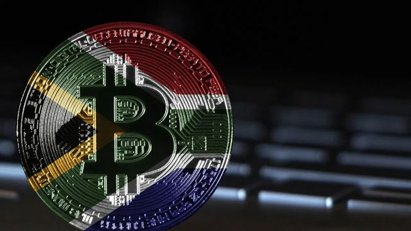 Крах Africrypt - очередная темная страница в истории криптовалютной индустрии