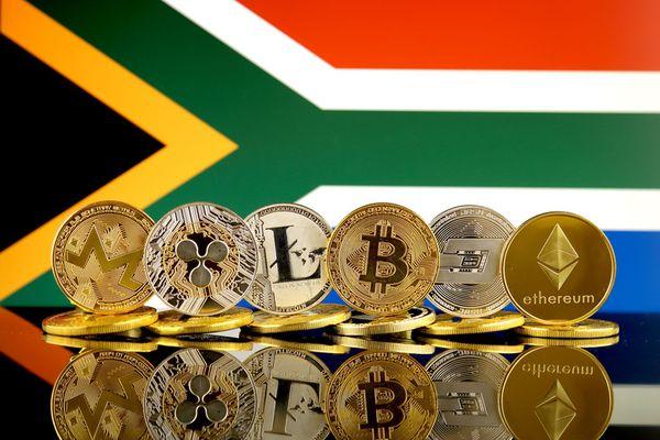 Инцидент с Africrypt – это хороший «звоночек» для финансовых властей многих стран