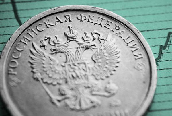Поддержка инвестиций в РФ в условиях санкций - риторический вопрос