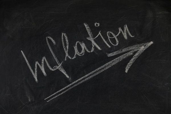 Чем грозит рынкам рост мировой инфляции и как подготовиться к возможному кризису?