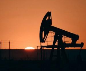 Цена нефти обновила более чем двухлетние максимумы в