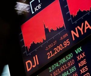 Мировым фондовым рынкам угрожает летняя апатия