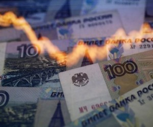 Рубль развивает наступление: что изменит ставка ЦБ?