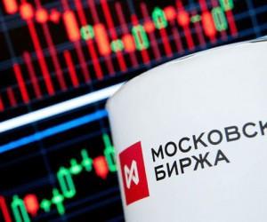 Российский фондовый рынок устал расти