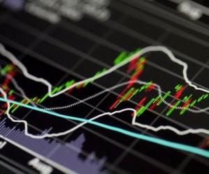 Фондовые рынки осторожны в ожидании решения ФРС