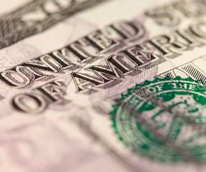 Курс доллара не спасет риторика ФРС