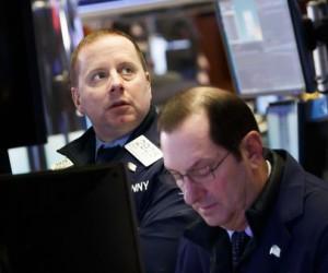 Пауэлл продавил все: и акции, и облигации, и золото, и