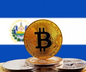 Почему другие страны не пойдут за Сальвадором — мнение