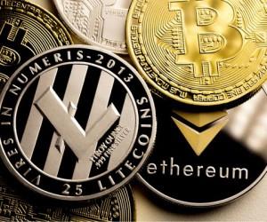 Инвесторы удерживают криптовалюты в диапазонах