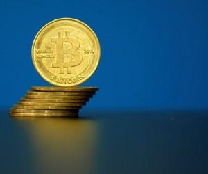 Экспирация оградит рынок криптовалют от значительных