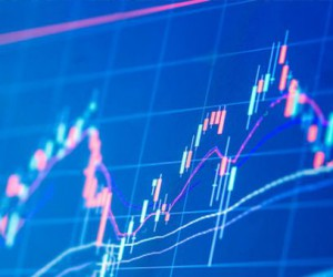 На российском долговом рынке изменений не произошло