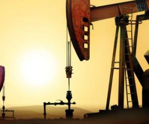 Росту цен на нефть к $74 способствует ряд позитивных