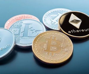 Курсы криптовалют готовы к резким движениям