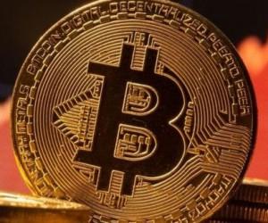Атаки Китая на биткоин могут иметь позитивный эффект в