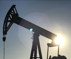 Курс нефти: Восстановление туризма способно толкнуть