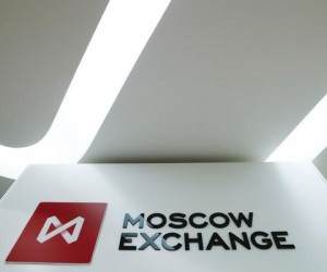 Рынок акций РФ: Индекс РТС вырос на 0.2%, сегодня