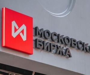 Российский фондовый рынок смог показать незначительный