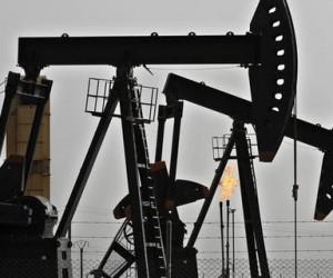 Нефтяные котировки продолжают свое восхождение