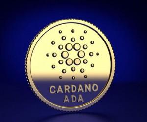 Эксперт дал прогноз по Cardano (ADA) на 2021 год