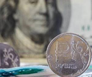 Эксперт: Поддержкой для рубля выступает несколько
