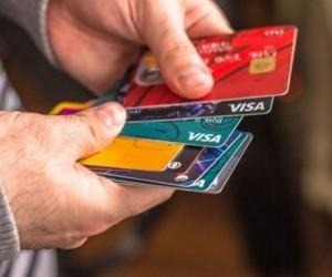 Стоит ли иметь несколько кредитных карт «на всякий случай» -