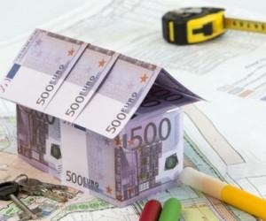 Эксперт рассказал, как банки раскручивают клиентов на дорогие кредиты