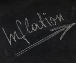 Чем грозит рынкам рост мировой инфляции и как