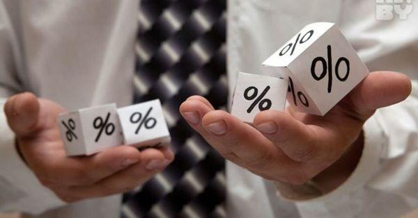 «Подводные камни» низкой ставки: на что обратить внимание, чтобы не дарить банку лишние деньги?