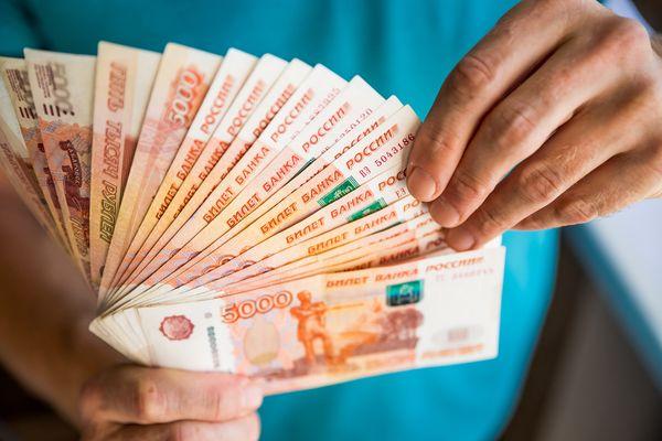 В России хотят ввести добровольный отказ от кредитования