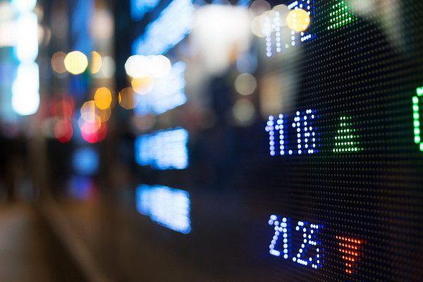 За неделю индекс МосБиржи вырос на 0.8%