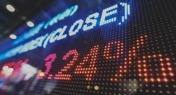Мировые фондовые рынки останутся в летнем дрейфе