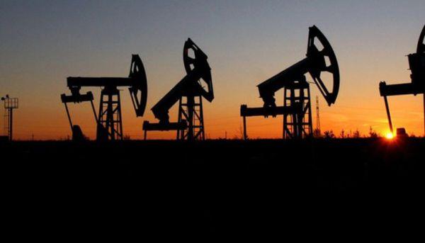 Нефть: Эйфория на рынке завершилась падением курса на 3%