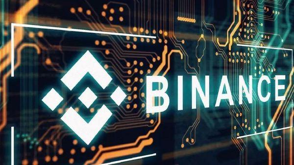Проверки Binance. Что будет с криптобиржей, если давление на нее продолжится?