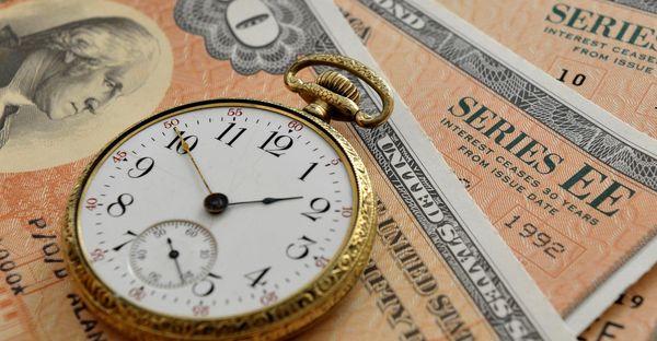 Позитивные настроения на рынке ОФЗ. Еженедельный обзор рынка рублевых облигаций
